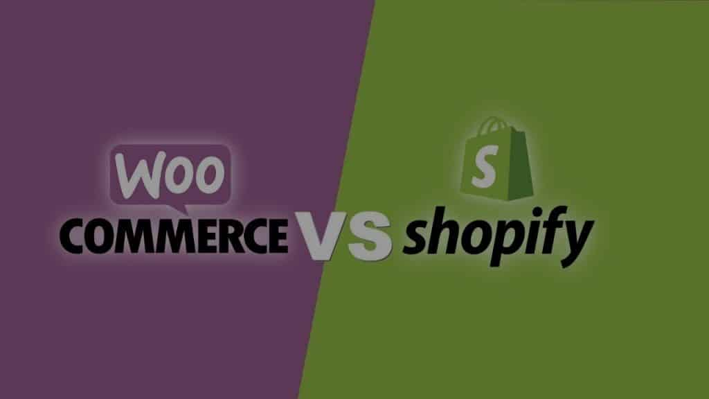 WordPress ou Shopify - Quel CMS choisir - WP4Muslim