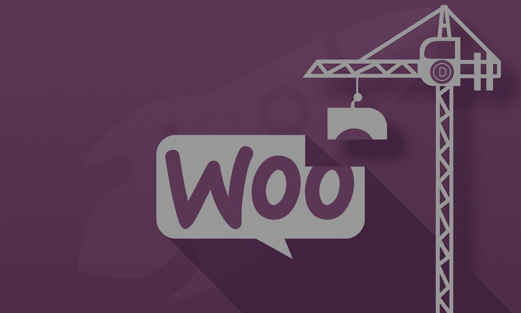 Est-ce que WordPress est adapté à l'e-commerce - WP4Muslim