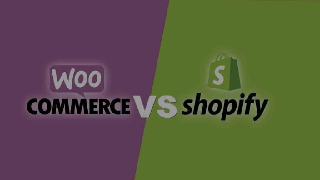 WordPress ou Shopify - Quel CMS choisir - WP4Muslim