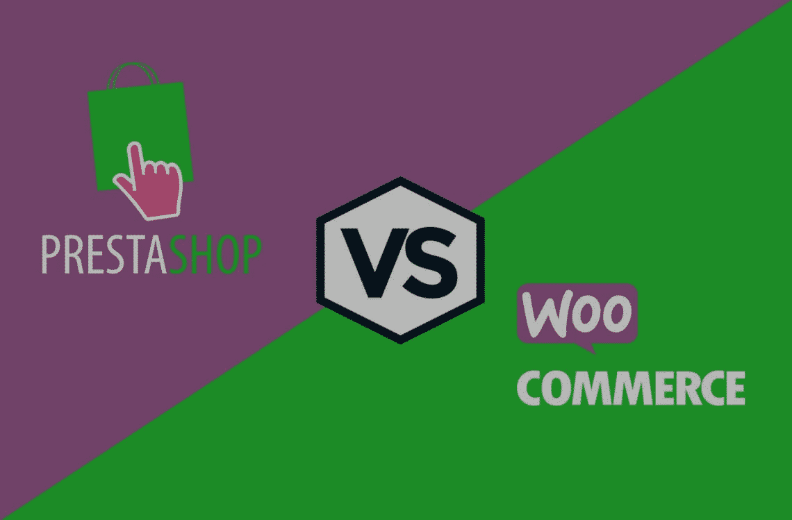WordPress ou Prestashop : Lequel choisir - WP4Muslim