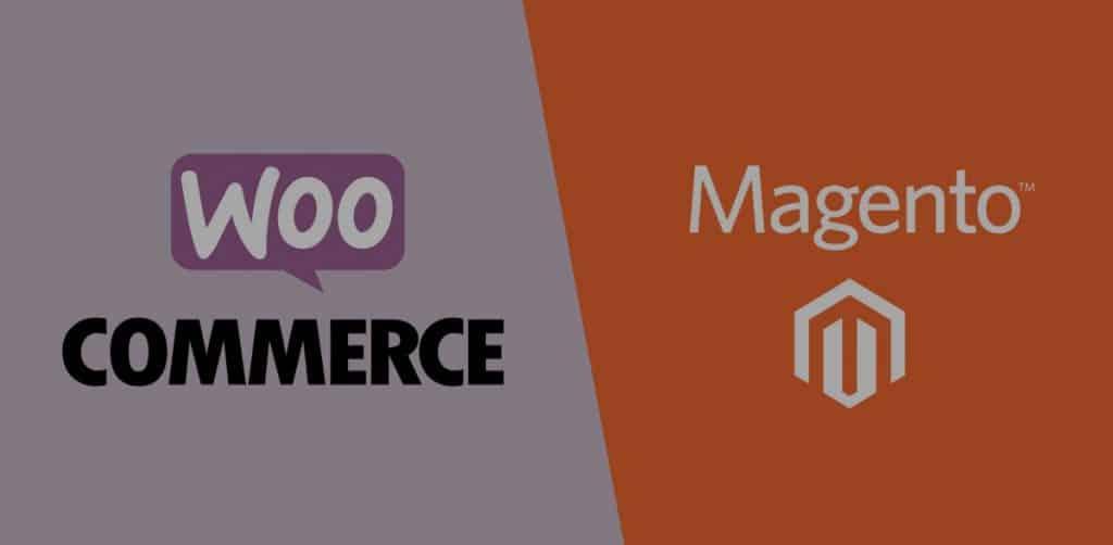 WordPress vs Magento : Quelles Sont Les Différences - WP4Muslim