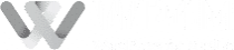 Logo Large Clair Header - WP4Muslim