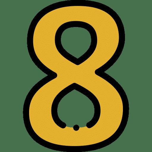 Les 8 Caractéristiques d'un bon produit - WP4Muslim