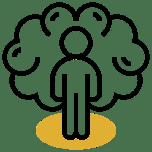 L'état d'esprit de l'entrepreneur muslim - WP4Muslim