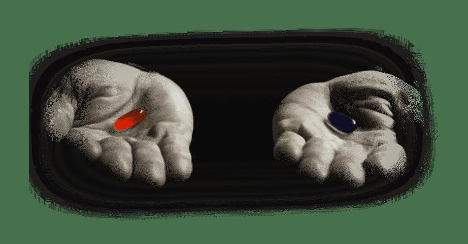 2-choix-pillules-bleue-et-rouge-1-min