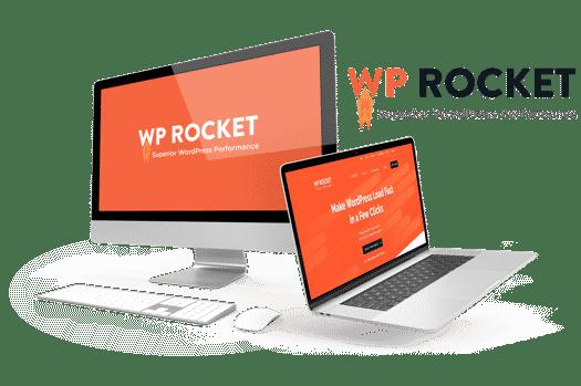 Mockup-WP-ROCKET