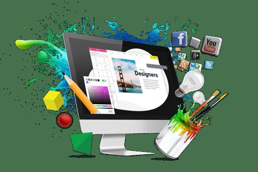 Mockup-site-web