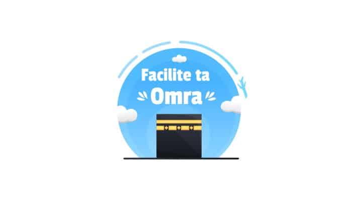 Logo Facilitetaomra - WP4Muslim