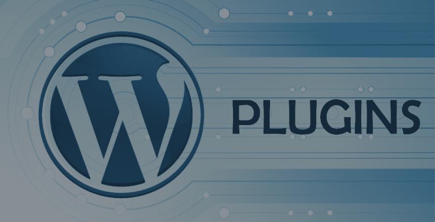 5 Des Meilleures Extensions WordPress Dont Vous Avez Sûrement Besoin - WP4Muslim