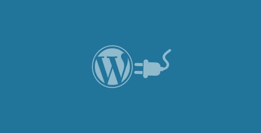 Combien Existe-t-il d'Extensions WordPress et Combien Coûtent-elles en Moyenne - WP4Muslim
