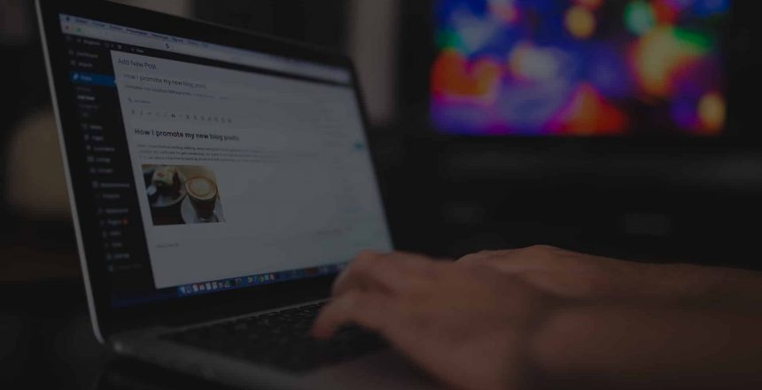 Est-ce Que WordPress Est Difficile à Prendre en Main - WP4Muslim