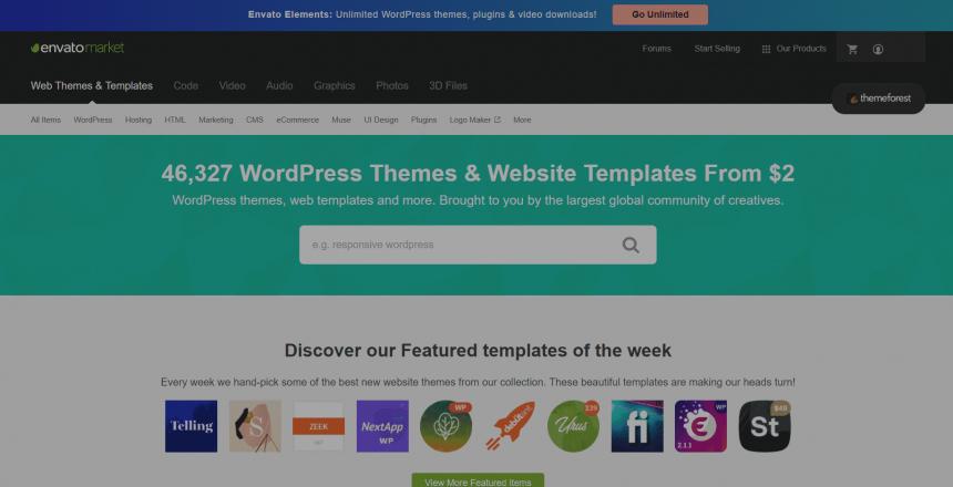 Pourquoi WordPress est adapté à tous les types de sites internet - WP4Muslim