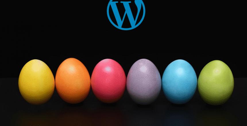 Quel Thème WordPress Utiliser Pour Votre Site - WP4Muslim